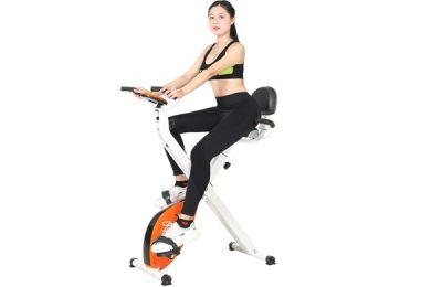 xe đạp dành cho người tai biến